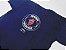FR113 - Camiseta SCANIA 125 Years 2 - SAAB - Imagem 3