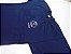 FR113 - Camiseta SCANIA 125 Years 2 - SAAB - Imagem 2
