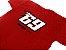 FR114 - Camiseta - NICK HAYDEN 69 - MOTO GP - Imagem 3