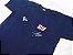 FR114 - Camiseta - NICK HAYDEN 69 - MOTO GP - Imagem 7
