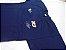 FR114 - Camiseta - NICK HAYDEN 69 - MOTO GP - Imagem 8