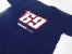 FR116 - Camiseta NICK HAYDEN 69 - MOTO GP - Imagem 4