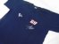 FR116 - Camiseta NICK HAYDEN 69 - MOTO GP - Imagem 1
