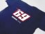 FR116 - Camiseta NICK HAYDEN 69 - MOTO GP - Imagem 3