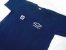 FR144 - Camiseta Estampa - GM CHEVROLET - Imagem 1