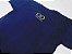 FR144-B - Camiseta GM CHEVROLET  - Imagem 4