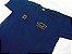 FR144-B - Camiseta GM CHEVROLET  - Imagem 3