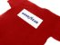 FR174 - Camiseta MCLAREN 76 - JAMES HUNT - Imagem 3