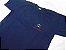 FR092 - Camiseta Estampa CITROEN  - Imagem 5