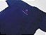 FR092 - Camiseta Estampa CITROEN  - Imagem 6