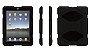 Capa Griffin Survivor All Terrain para iPad 2/3/4 - Imagem 1