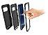 Capa Otterbox Defender para Samsung Galaxy S8 - Preto - Imagem 4