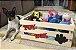 Caixa para Brinquedos - Imagem 3
