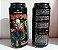 Cerveja Iron Maiden The Trooper 473 Ml Brasil Ipa - Imagem 1