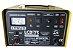 Carregador de Bateria Lynus LCB-25 - Bivolt - Imagem 5