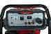 Gerador a Gasolina – MG- 10000CLE - Motomil - Imagem 3