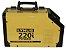Maquina Inversora de Solda Mig LIS-220i-POWER - LYNUS - Imagem 2