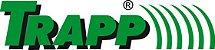 Triturador de Palma Multiuso Trapp JK-500 sem Motor - Imagem 2