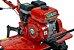Motocultivador GMC-6500 Com Motor a Gasolina 6,5Hp - Garthen - Imagem 2