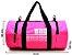 Bolsa Para Treino  Pink - Imagem 2