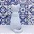 Gato Geométrico - Imagem 8