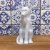 Gato Geométrico - Imagem 10