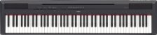 Piano Digital Yamaha P-115 Com Suporte L-85 - Imagem 2