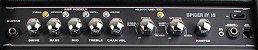 Amplificador Line6 Spider IV 15 - Imagem 4