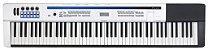 Piano Digital Casio PX5S - Imagem 1
