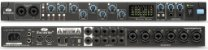 Interface de Audio Focusrite Saffire Pro 40 - Imagem 2