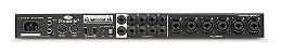 Interface de Audio Focusrite Saffire Pro 40 - Imagem 4