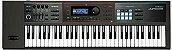 Sintetizador Roland Juno DS61  - Imagem 1