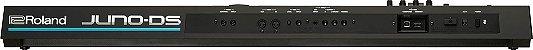 Sintetizador Roland Juno DS61  - Imagem 2