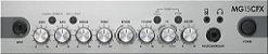 Amplificador Marshall MG15 CFX - Imagem 2