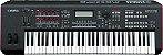 Sintetizador Yamaha MOXF6 - Imagem 1