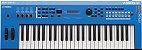 Sintetizador Yamaha MX61/BU - Imagem 1