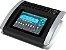 Mesa de Som Digital Behringer X Air X18 - Imagem 4