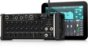Mesa de Som Digital Behringer XAir Xr18 - Imagem 3