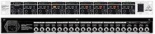 Power Play Behringer HA8000 (Amplificador de fone) - Imagem 5