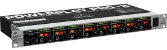 Power Play Behringer HA8000 (Amplificador de fone) - Imagem 3