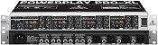 Power Play Behringer HA4700 (Amplificador de fone) - Imagem 2