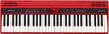 Sintetizador Roland Go Keys GO61 - Imagem 1