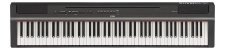 Piano Yamaha P125 88 teclas  - Imagem 1