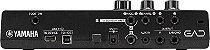 Módulo Bateria Eletrônica Yamaha EAD10 - Imagem 5
