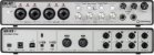 Interface Audio Steinberg UR Rt4 - Imagem 4
