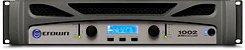 Amplificador Potência Crown Xti 1002 - Imagem 1