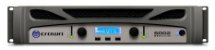 Amplificador Potência Crown Xti 6002 - Imagem 1