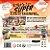 Colt Super Express - Imagem 3