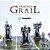 Tainted Grail: A Queda de Avalon - Imagem 7
