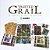 Tainted Grail: A Queda de Avalon - Imagem 3